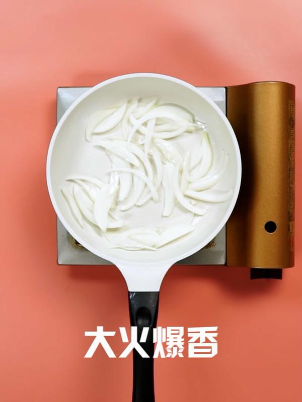 干锅排骨怎么吃