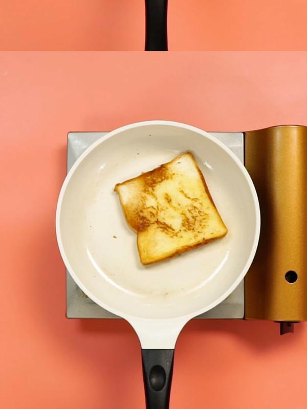 奶油蘑菇汤的简单做法