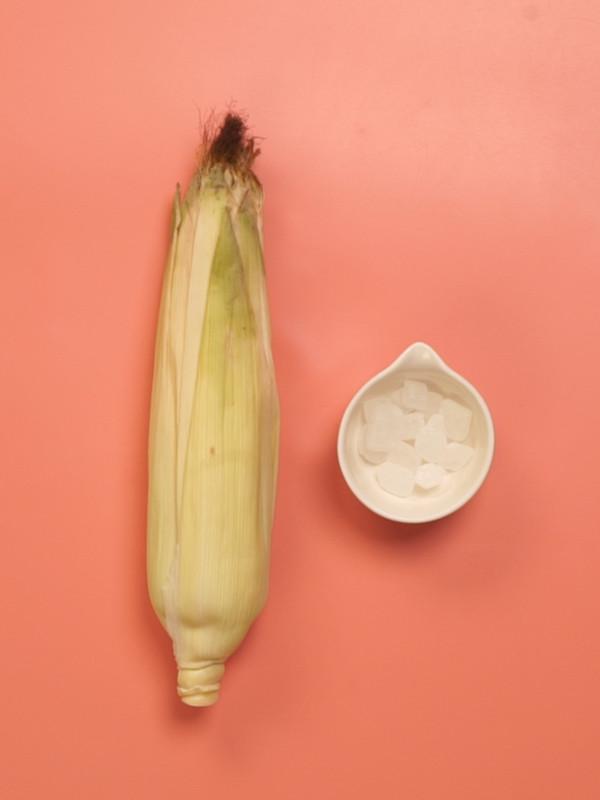 煮玉米的做法大全