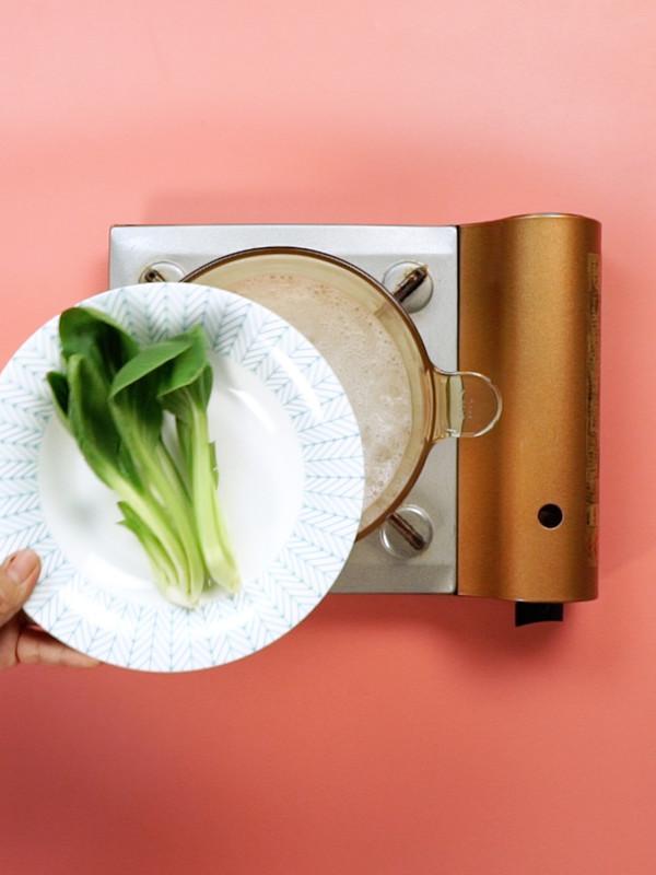桂林米粉的做法图解