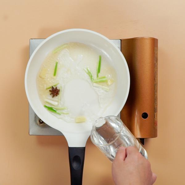 豆腐鱼的简单做法