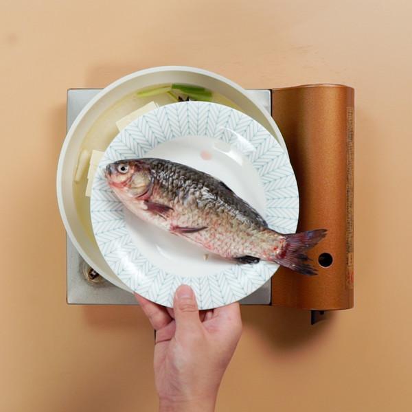 豆腐鱼怎么吃