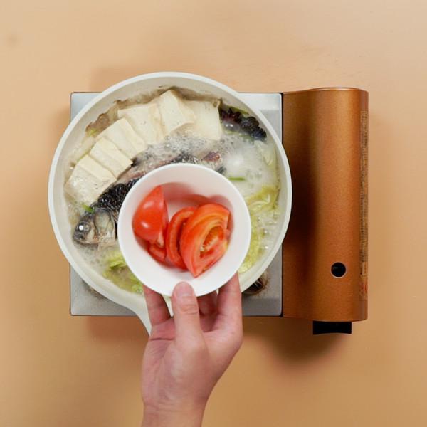 豆腐鱼怎么炒