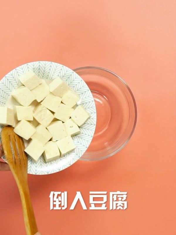 豆腐乳的做法大全