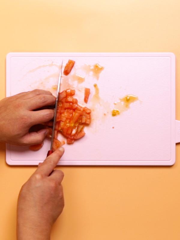 番茄排骨汤的做法大全