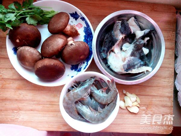 海参斑烧对虾的做法大全