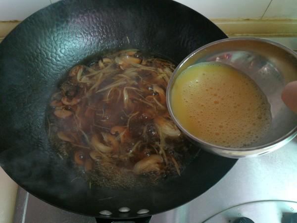 豆腐脑怎样煮