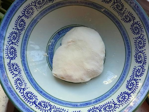 家常烙饼的做法大全