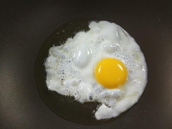 番茄鸡蛋面#夜宵#的简单做法