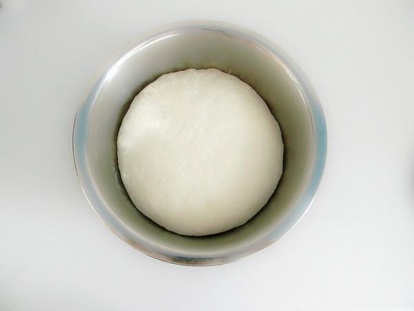 发面芹菜猪肉水煎包的做法大全