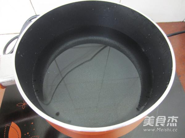 鱼肉燕麦的简单做法