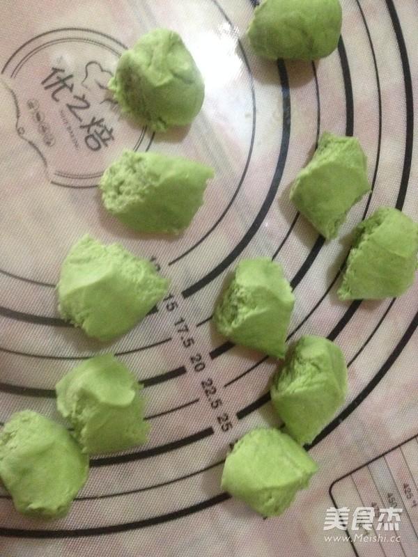 四喜饺子的包法的家常做法