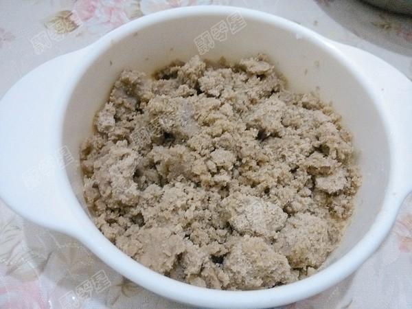绿豆沙小圆子怎么煮