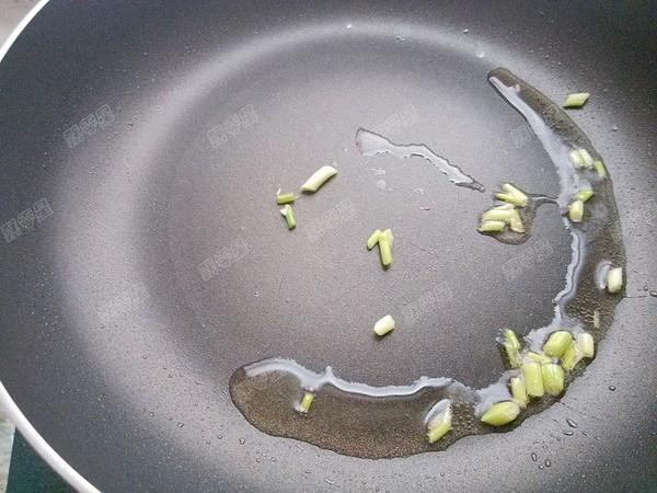冬瓜虾皮汤的家常做法