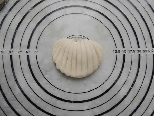贝壳馒头怎样炖