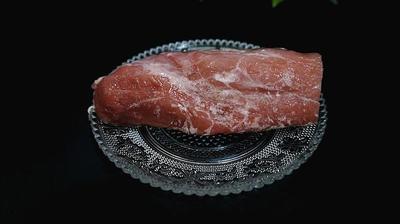 韩式杏鲍菇盖饭的做法大全