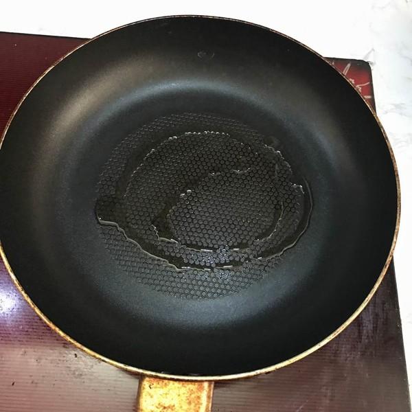 砂锅红烧肉的家常做法