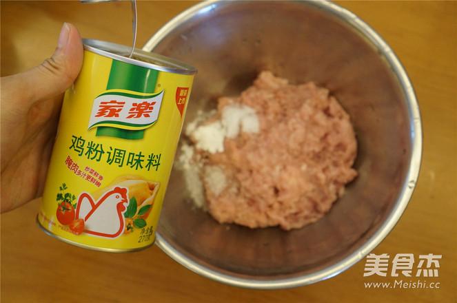 韭菜猪肉饺子怎么吃