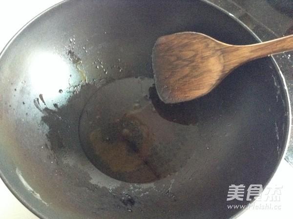 笋干烧肉怎么做