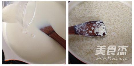 卤水豆腐的简单做法