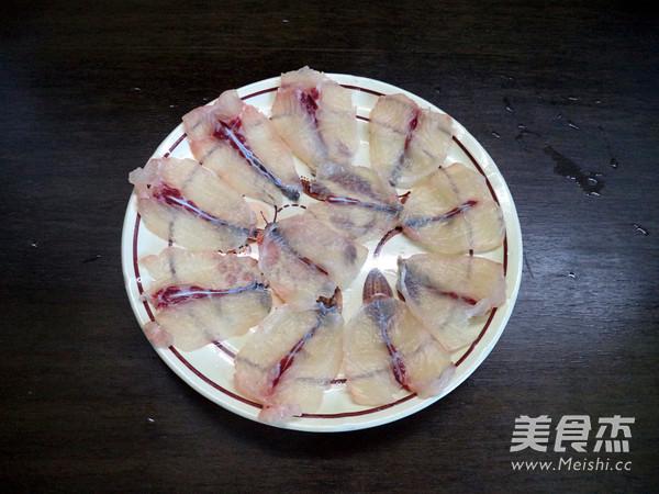 一人食火锅怎么做