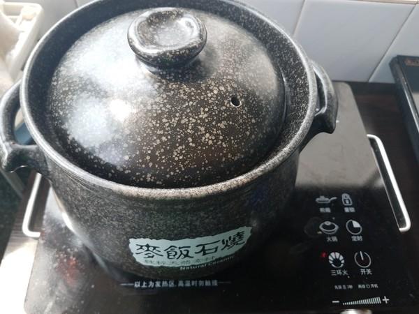 卤 排 骨怎么煮