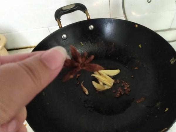 土豆炖芸豆怎么煮