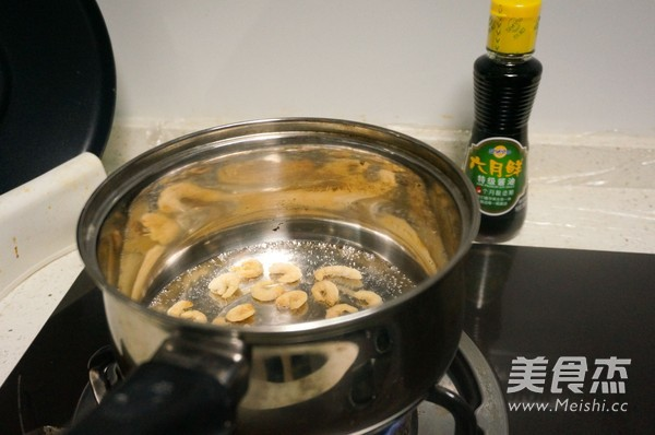 古法煎豆腐的做法图解