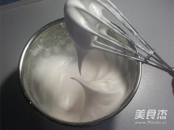 淡奶油的做法图解