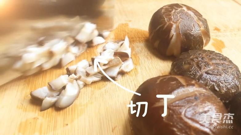 「膳小姐 -豆腐酿」的做法