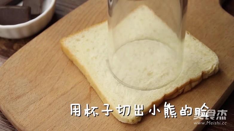 简单的早餐的做法图解