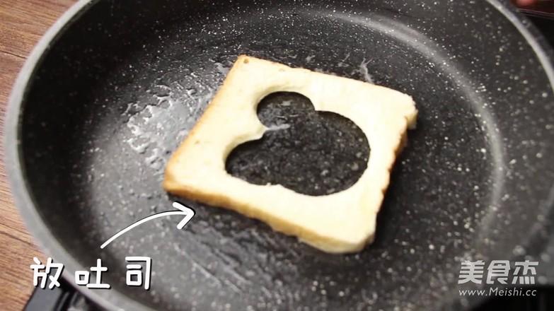 简单的早餐怎么吃