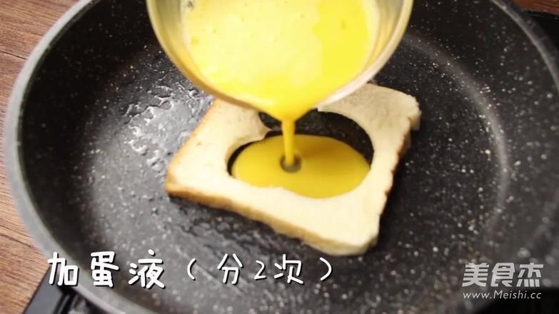 简单的早餐怎么做