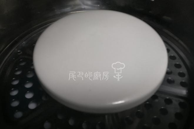 羊肚菌煲排骨汤的简单做法
