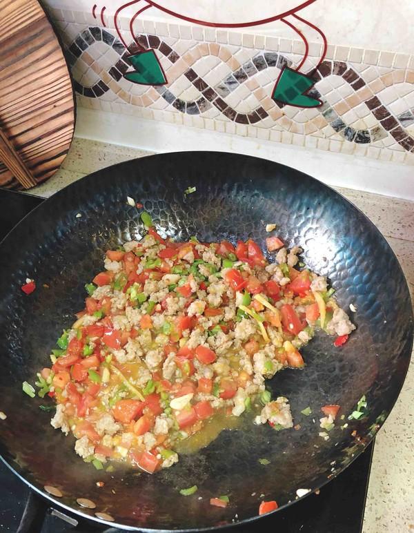 红三剁(超级下饭)怎么吃