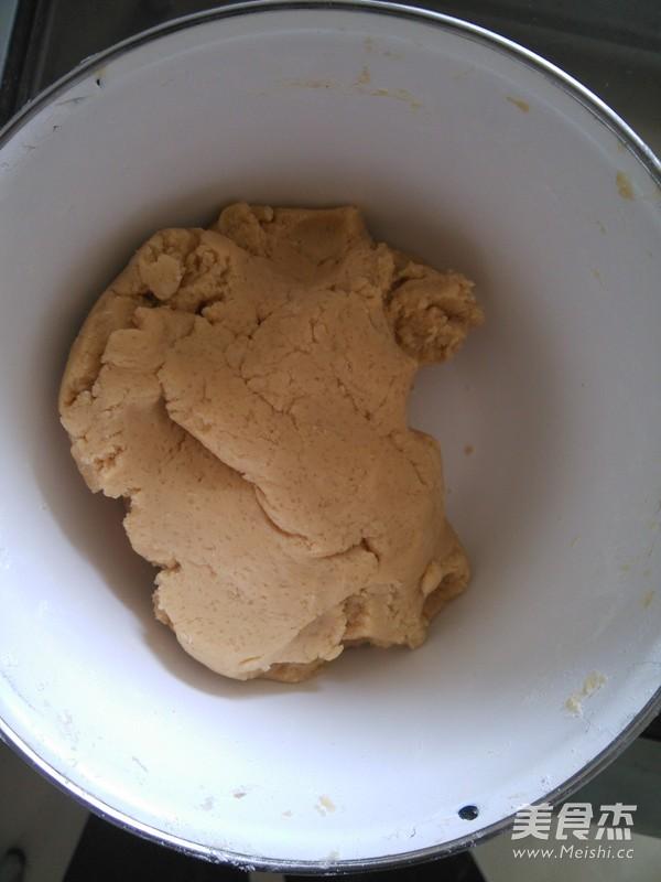 花生酱饼干怎么煮