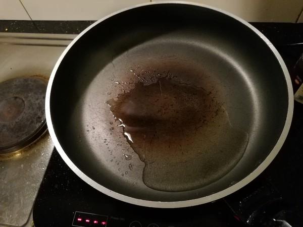 自制小零食——麻辣酒鬼花生怎么炒