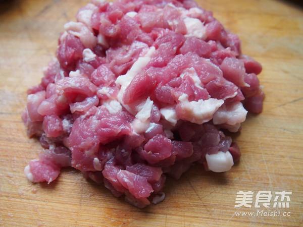 猪肉大串的做法图解
